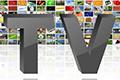 телевизионные каналы