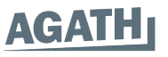 Компания Agath