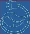 logo-energiya