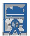 logo-goraniya