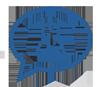 logo-personizacya