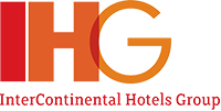 Компания InterContinental Hotels Group